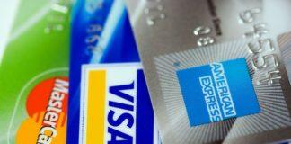 easiest loan